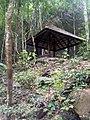 Ko Chang, Ko Chang District, Trat, Thailand - panoramio (35).jpg