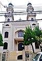 Kobe Kobe-Moschee Fassade 1.jpg