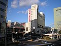 Kobe San-nomiya - panoramio.jpg