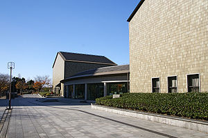 Kobe city koiso memorial museum of art02s3200.jpg