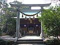 Kodama Shrine.jpg