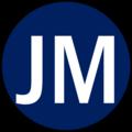 Kode Trayek JM Jombang.png