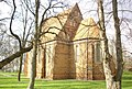 Koden-080413-Holy-Spirit-church.jpg