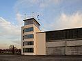 Koeln-Butzweilerhof-Tower.jpg