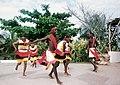 Kokrobite Dancers - Summer 1995.jpg