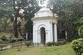 Kolkata district - Tomb of Frances Johnson - 20180114162752.jpg