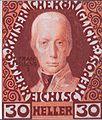 Kolo Moser - Franz I - 1908.jpeg