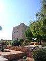 Kolossi Castle 06.jpg