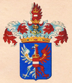 Kolowrat-Liebsteinsky-Wappen.png