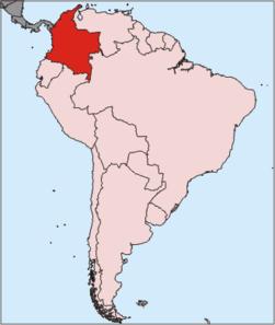 Kolumbien-Pos in Suedamerika.png