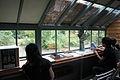 Komai House Kyoto Japan05n.jpg