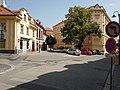 Komenského náměstí (Slaný) (005).jpg