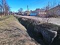 Konotopka River - 15.jpg