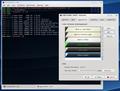 Konsole-KDE4.png