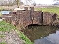 Kooyenburg Zuurdijk (detail).jpg