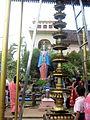 Koratty Muthy Thirunaal IMG 5449.JPG