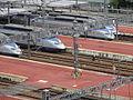 Korea-Busan Train Station 11-10459.JPG