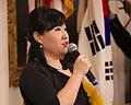 Korean American Day (24040156380).jpg