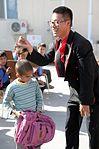 Korean PRT, Local Children All Smiles at ROK Hospital DVIDS330123.jpg