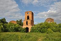 Korets Castle 1 RB.jpg