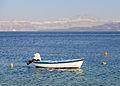 Korfos - Thirassia - Thirasia - Santorini - Greece - 15.jpg