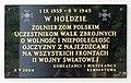 Kosciol sw Rafala Kalinowskiego w Warszawie (3).jpg