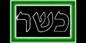 Kosher frame.png