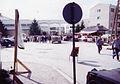 Kosovo 056.jpg