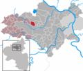 Kottenheim in MYK.png