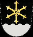 Kouvola.vaakuna.2009.png