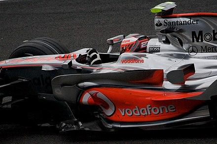 Red Bull Racing Oka 1x1 m2XcAvirj,