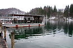 Kozjak boat in winter.jpg