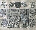 Krönung Ferdinand II. zum böhmischen König C-L 045.jpg