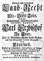 Krabben Buch 1713.jpg