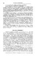Krafft-Ebing, Fuchs Psychopathia Sexualis 14 032.png