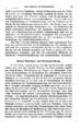 Krafft-Ebing, Fuchs Psychopathia Sexualis 14 039.png