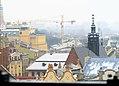 Kraków dachy Starego Miasta 10.jpg