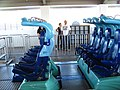 Kraken at SeaWorld Orlando 28.jpg