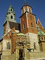 Krakow 2006 055.jpg