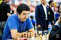 Kramnik Vladimir (29490544661).jpg