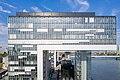 Kranhaus Süd am Kölner Rheinauhafen, Deutschland (48987572303).jpg