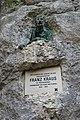 Kraus Denkmal.JPG