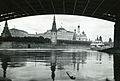 Kreml sett fra Moskvaelven (1935).jpg