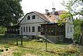 Krhanice, house No 22.jpg