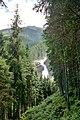 Krimml Waterfalls, 2014 (04).JPG