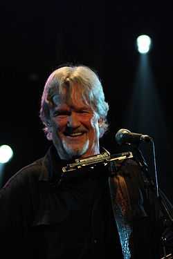 Kris Kristofferson - Cambridge Folk Festival, 2010.jpg