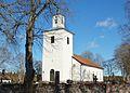 Kristvalla kyrka 008.JPG