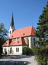 Kritzendorf in Niedersterreich - Thema auf carolinavolksfolks.com