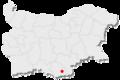 Krumovgrad location in Bulgaria.png