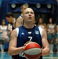 Krzysztof Szubarga 1.jpg